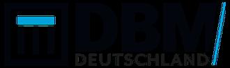 DBM Deutschland